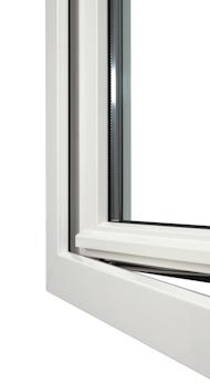Fenster dresdner fenster und t renstudio for Fenster weru