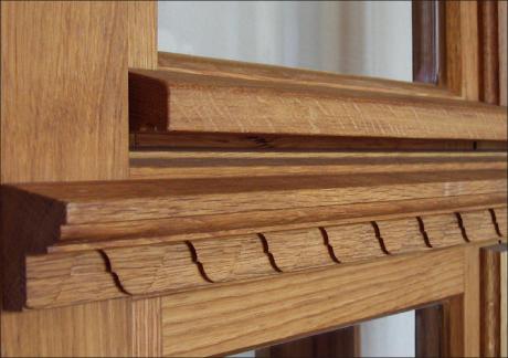 denkmalschutz fenster dresdner fenster und t renstudio. Black Bedroom Furniture Sets. Home Design Ideas