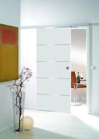 zimmert r t r huga wei model signum 15 86x198 5 rechts neu und ovp ebay. Black Bedroom Furniture Sets. Home Design Ideas