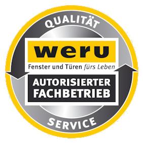 Dresdner fenster und t renstudio kunststoff fenster for Weru fensterkonfigurator